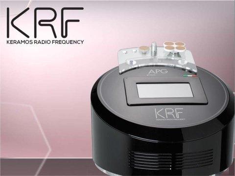 KRF Keramos