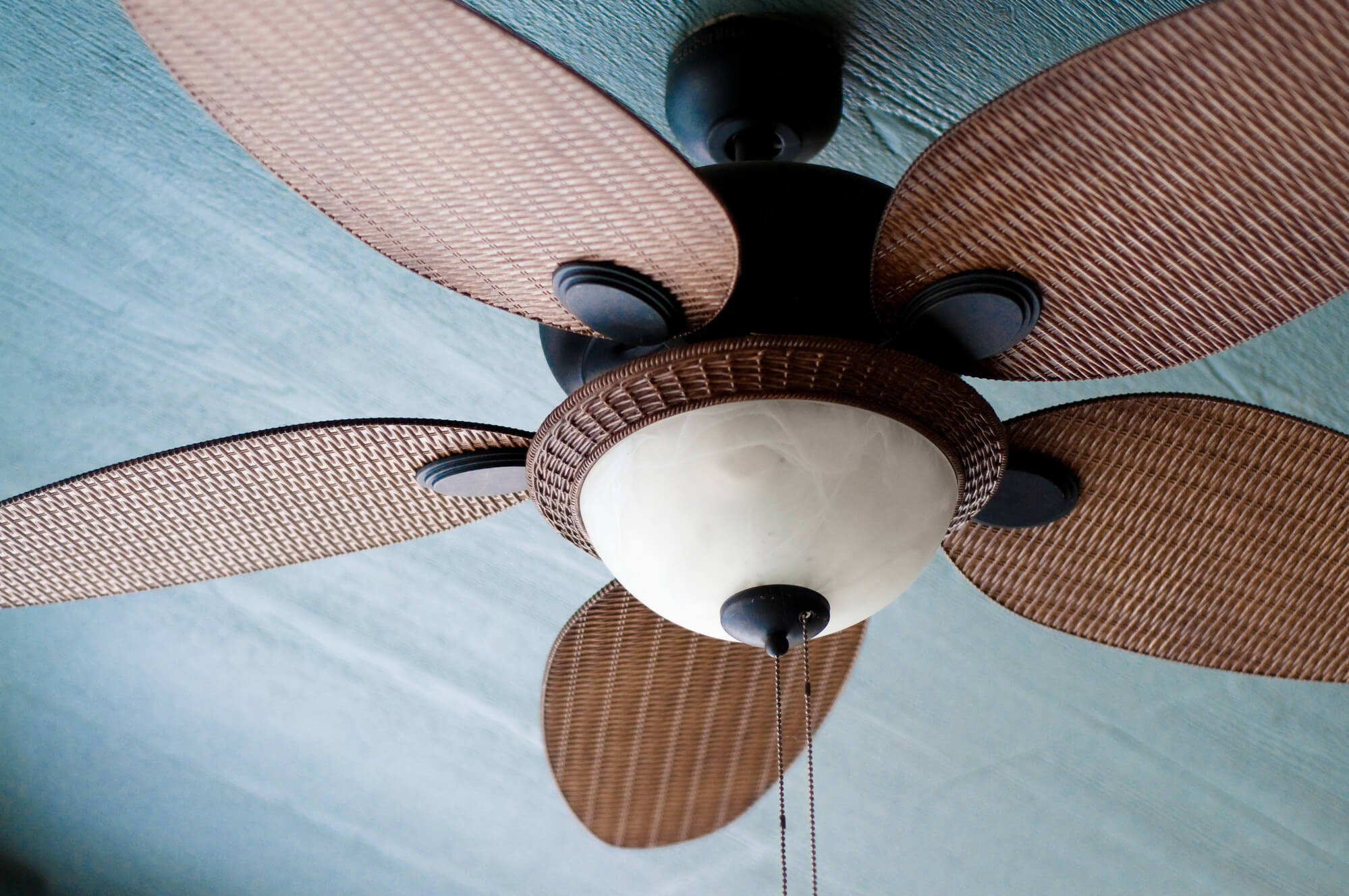 Fans air conditioning brisbane repairs service and installations ceiling fans work alongside air conditioning in brisbane mozeypictures Choice Image