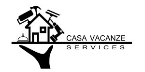 http://www.casavacanzeservices.it/