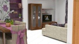 progetti personalizzati, arredamento su misura, architettura d'interni