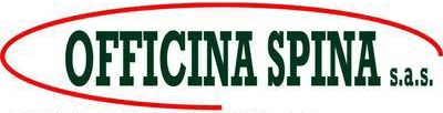 OFFICINA SPINA sas-LOGO
