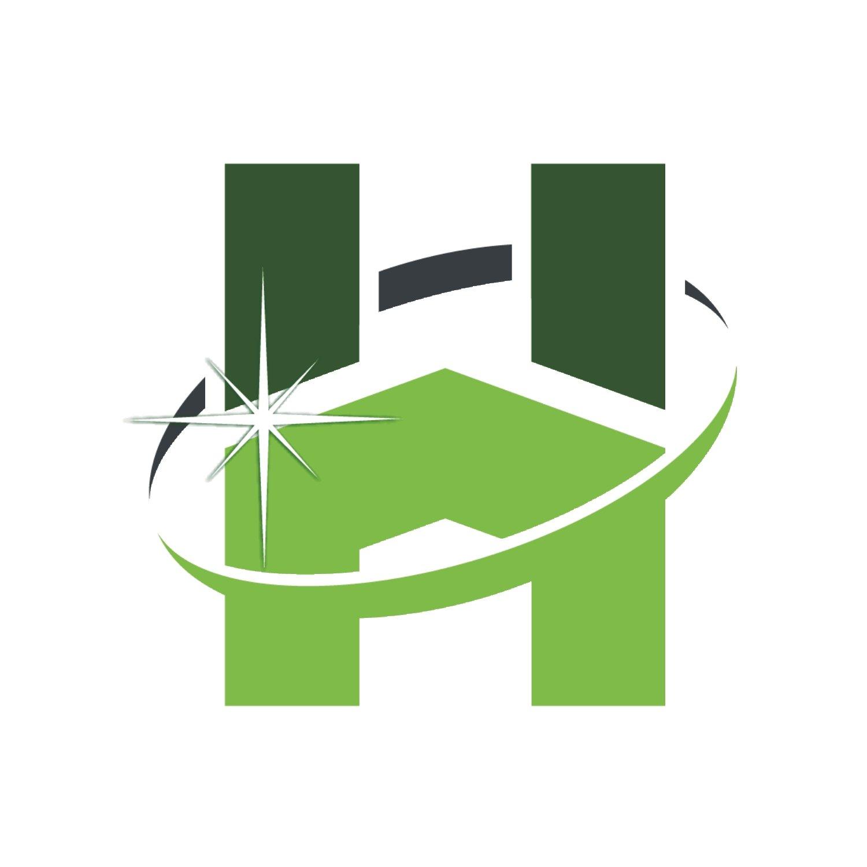 HWA  logo