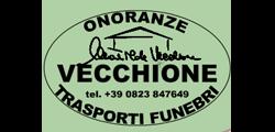 Onoranze Funebri Vecchione