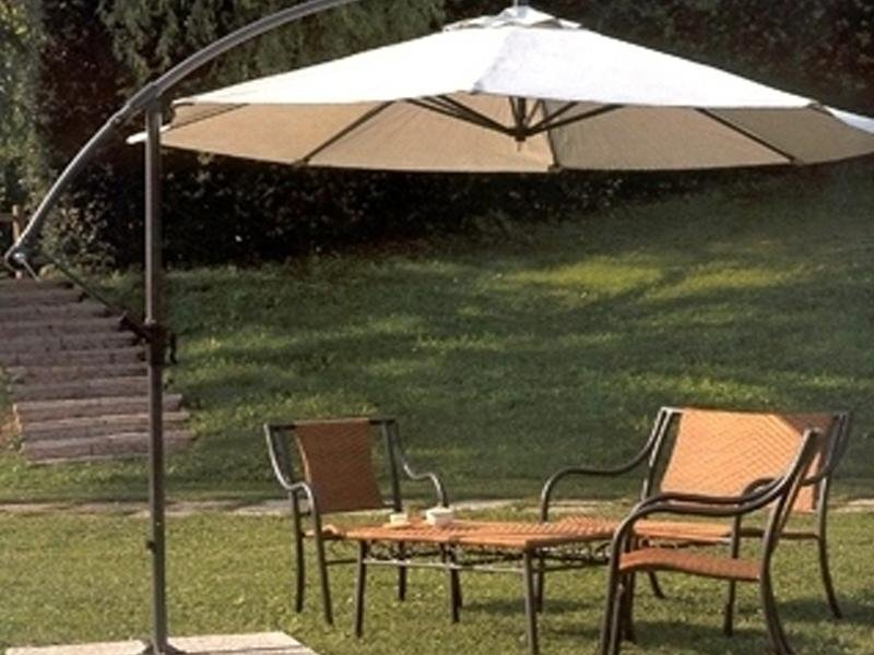 vendita tende parasole