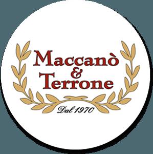 Maccano e Terrone Onoranze Funebri