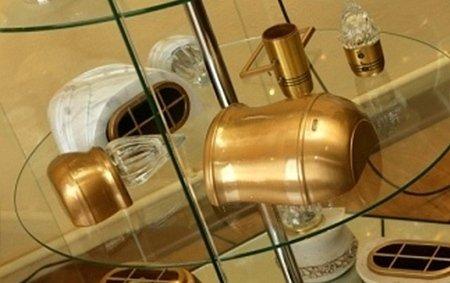 vendita urne funerarie in imperia