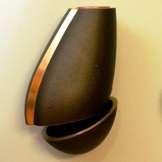 accessori lapidari