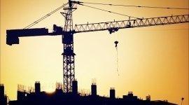 costruzione fabbricati ad uso scolastico