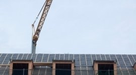 ristrutturazione edifici