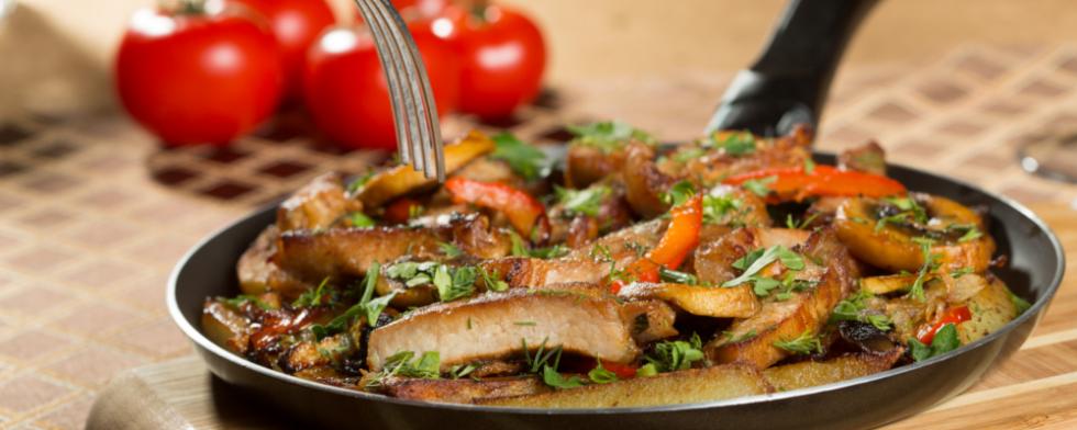 Cucina_tradizionale