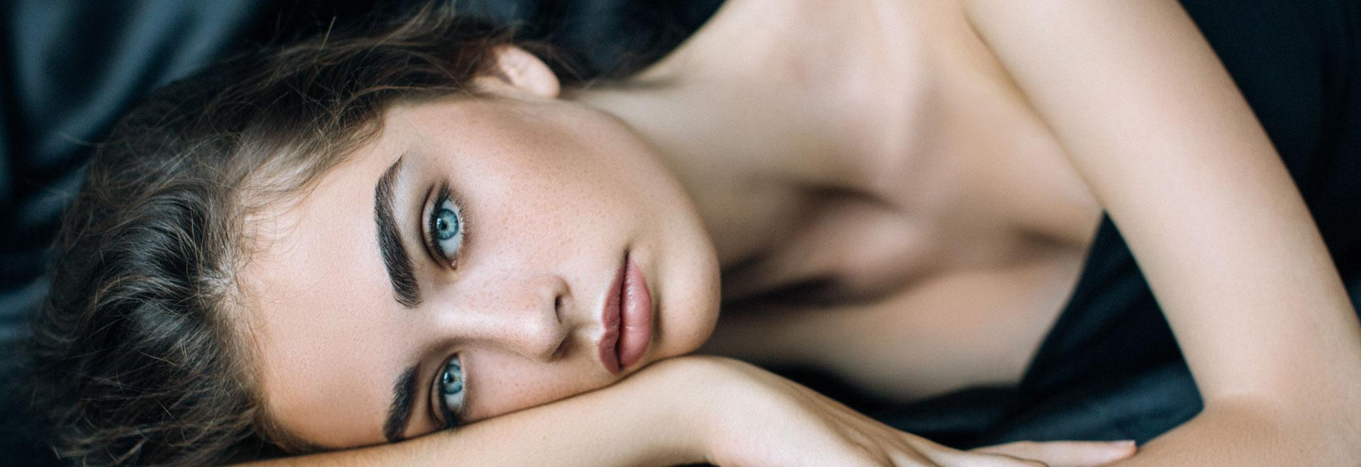 servizio make-up