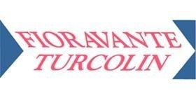 Fioravante Turcolin