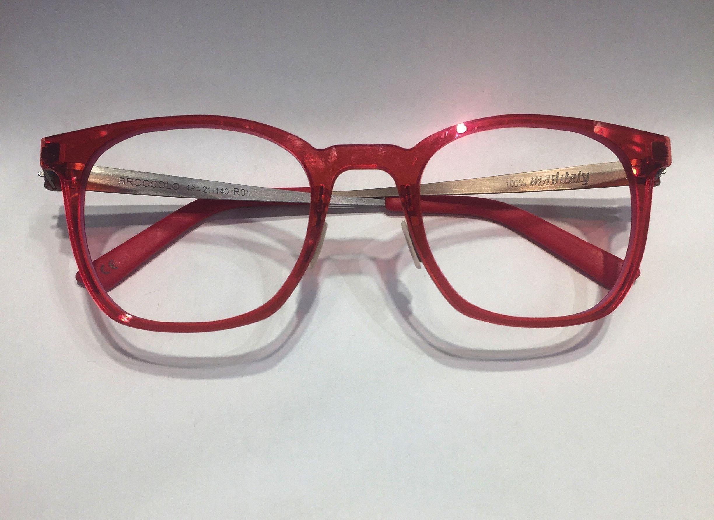 Optical Vision w/ Flair, Rochester MN eyeglass designer ...