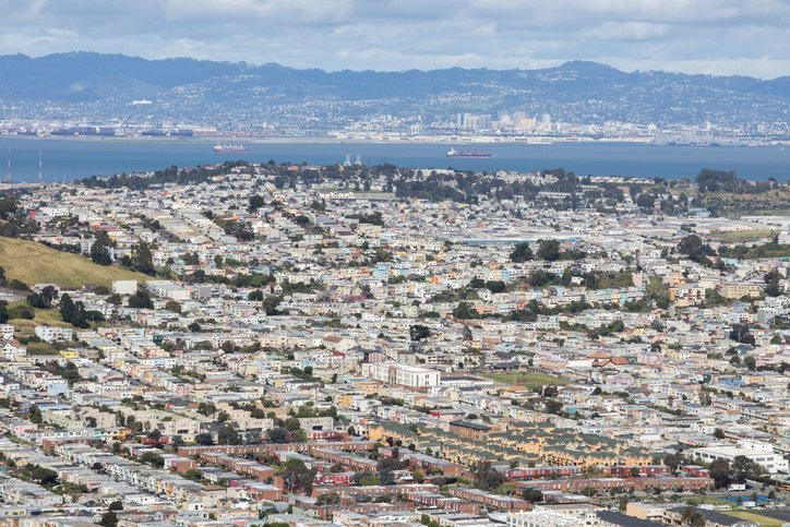 Drain Cleaning Specialists in Daly City, CA