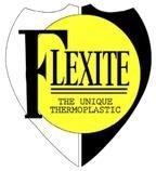 logo flexite