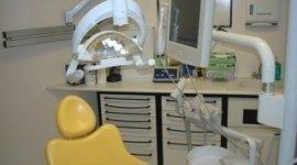 ortodonzia, terapia estetica, cura della bocca