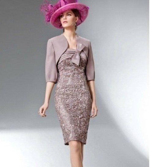 Tessuti per abiti eleganti