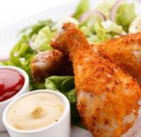 Best Restaurants Fayetteville, NC