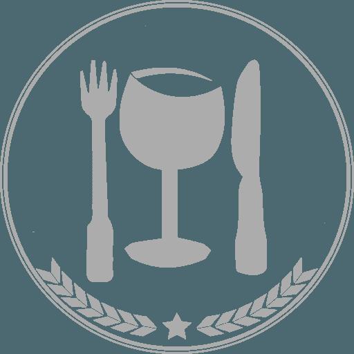 Local Restaurants Fayetteville, NC