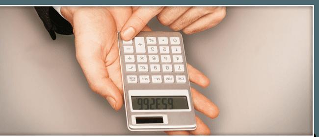 Accountants - Croydon, South London - Aynesley Walters Cohen Ltd - accounting 1