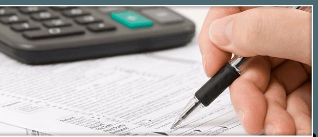 Accountants - Croydon, South London - Aynesley Walters Cohen Ltd - accounting 3