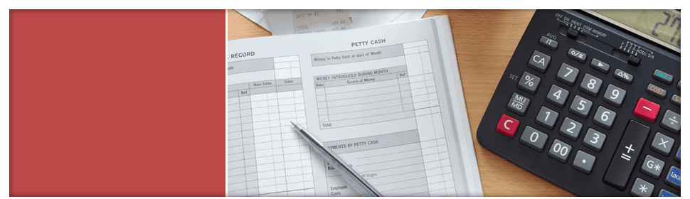 Accountants - Croydon, South London - Aynesley Walters Cohen Ltd - accounting 9