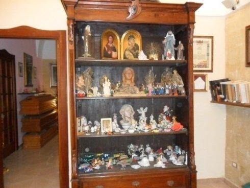 accessori arte sacra