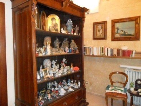 oggetti arte sacra