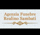 AGENZIA FUNEBRE SAMBATI REALINO
