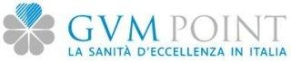 GVM Point La Spezia