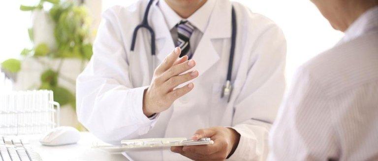 Prestazioni mediche La Spezia