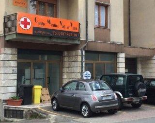 Centro Medico Val di Vara