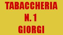 http://www.tabaccheriagiorgi.com