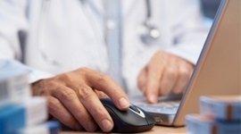 patologia dei vari distretti, patologia stenotica ed ostruttiva, trattamento aneurismi dell'aorta