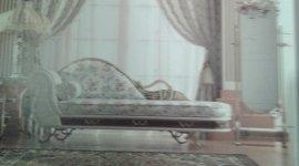 tende, soggiorno