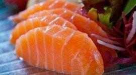 Sashimi, pesce crudo, cucina giapponese, cucina orientale, sushi