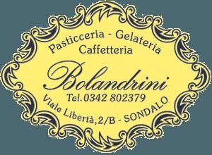 PASTICCERIA BOLANDRINI MARCO