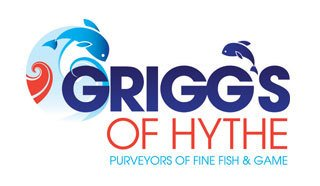 Griggs of Hythe Ltd logo