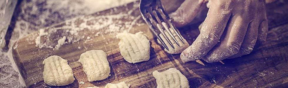 Gastronomia Falconara