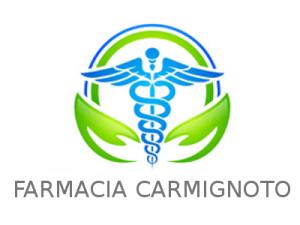 farmacia Carmignoto