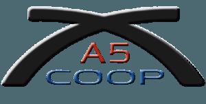 A5 COOP