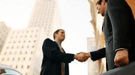 corsi aziendali