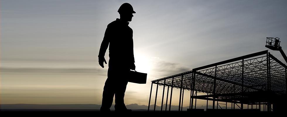 certificazioni idoneità ambiente di lavoro