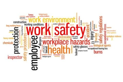assistenza aziendale sicurezza