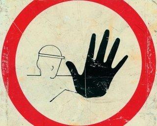 Normativa sulla sicurezza