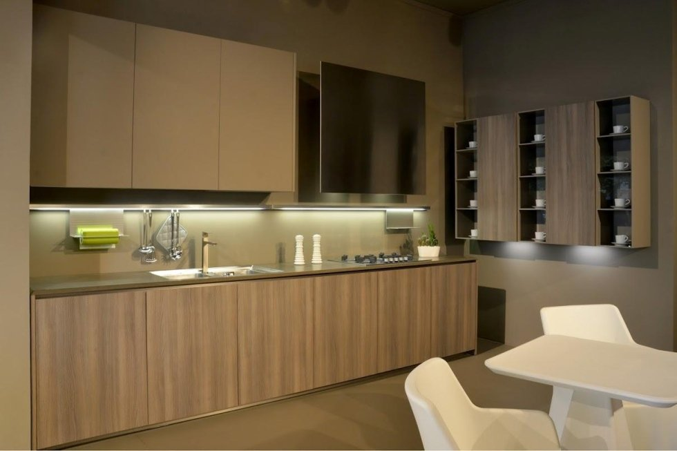 Taste & Design Roma