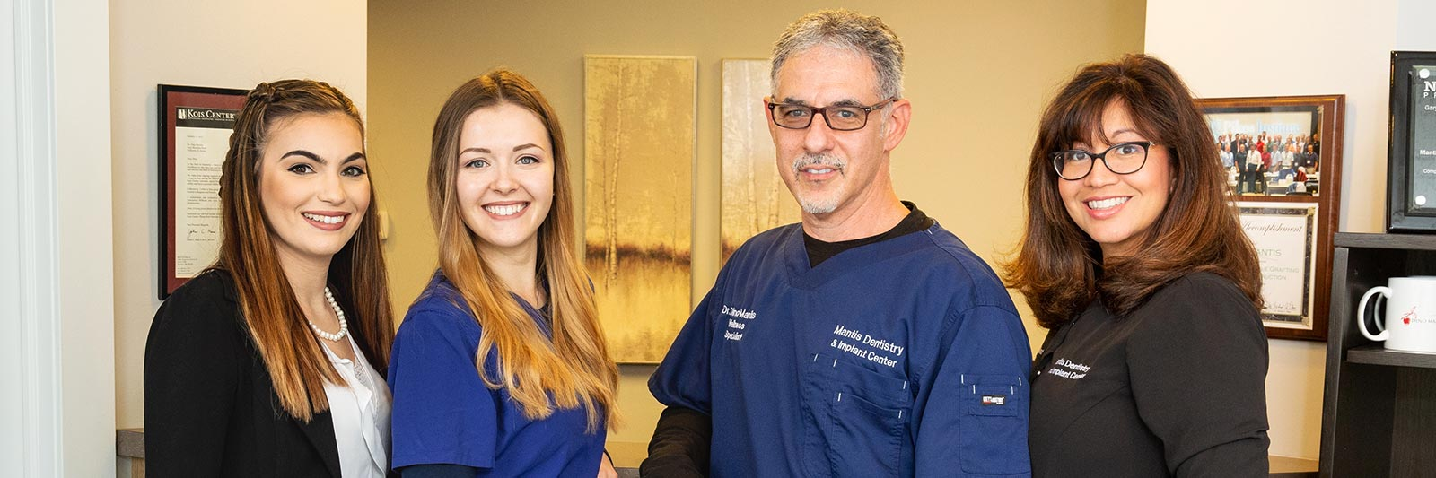 Orthodontist & Dentist in Wilmette IL 60091 - Wilmette