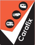 carafix-repairs-logo