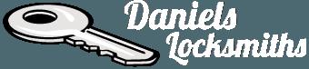 Daniels Locksmiths logo