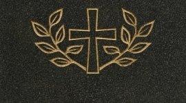 Onoranze Funebri Russo snc, Matino (LE), servizio di manutenzione tombe